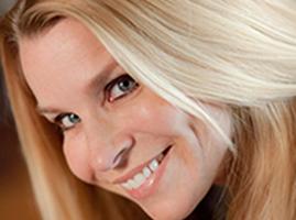 Candice Reimers